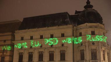 protest-ateneu-inquam-ganea (2)