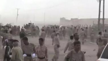 atac drona yemen