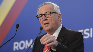 20190111143036_OGN_8062-01 juncker Inquam Photos Octav Ganea