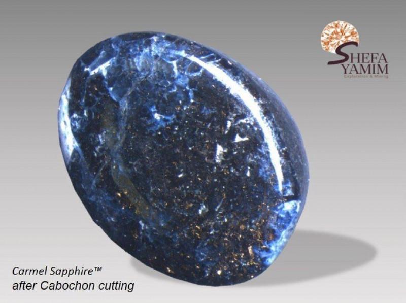 mineral necunoscut pe terra