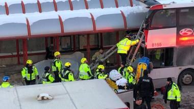 canada accident autobuz