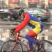 biciclist