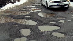 strada-cratere-cluj