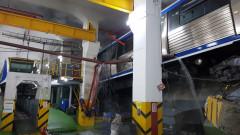 metrou Depou Berceni ISU Bucuresti 260119 (1)