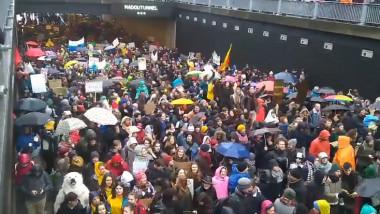manifestatie-clima-bruxelles