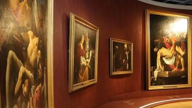 galeriile tretiakov kremlin ru
