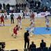 CSM Oradea SCM U Craiova baschet