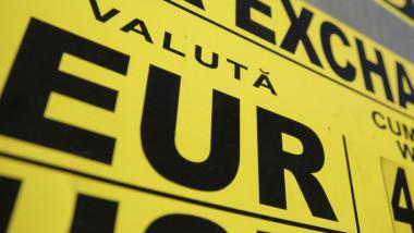 euro schimb valutar inquam Photos octav ganea 2020