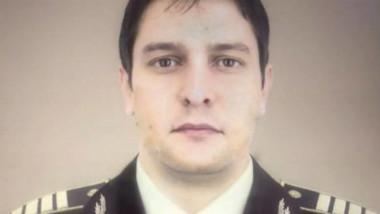 politist