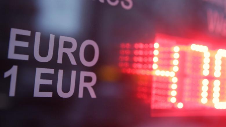 curs-valutar-leu-euro-ianuarie-2019-inquam-ganea (2)