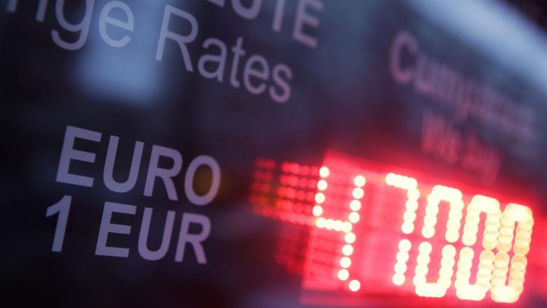 curs-valutar-leu-euro-ianuarie-2019-inquam-ganea (3)