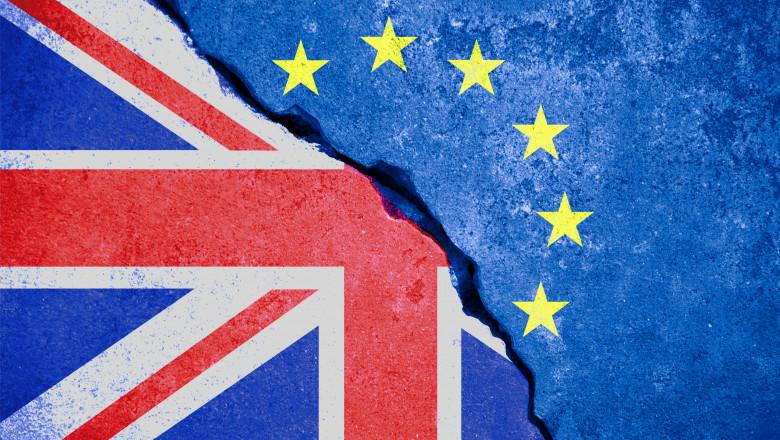 brexit shutterstock_417868516