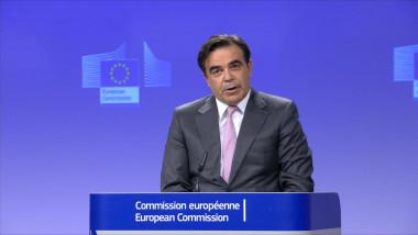 Margaritis Schinas ec europa eu