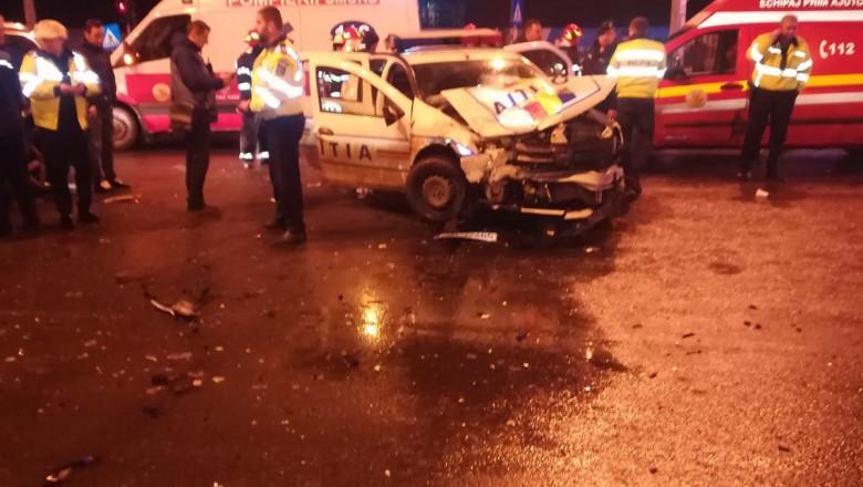 accident politie 300119 (3)