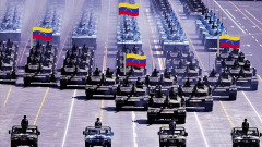 armata-venezuela-captura-video