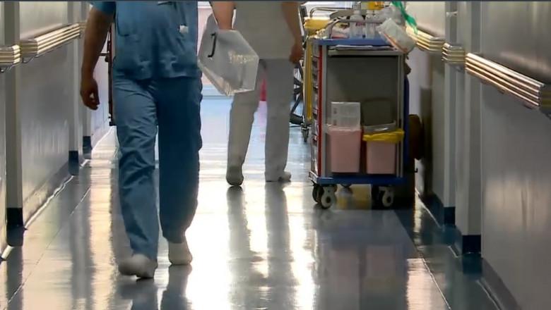 spital privat