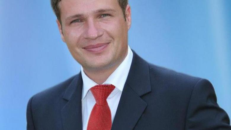 georgian pop