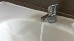 apa potabila robinet clor