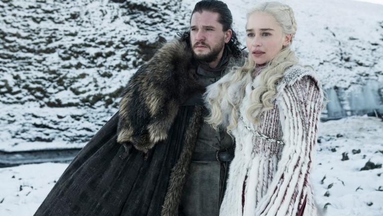 game-of-thrones-jon-snow-daeneris-hbo