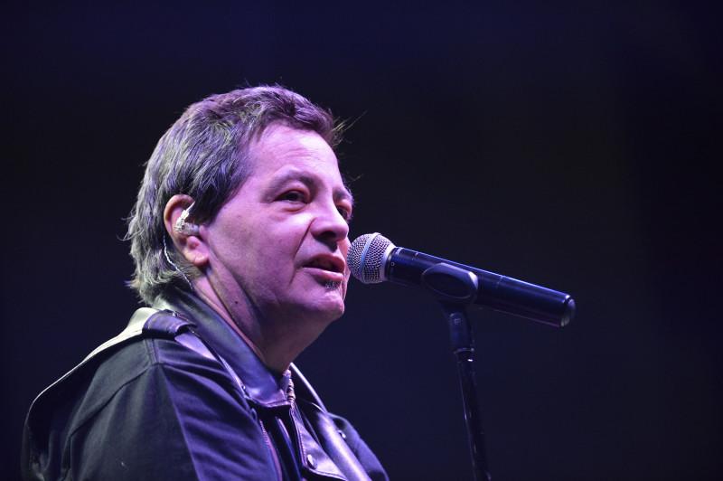 Leo Iorga cancer