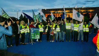 protest guvern autostrada a8_catalin urtoi
