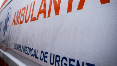 ambulanta igsu