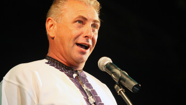 Nicolae Furdui Iancu