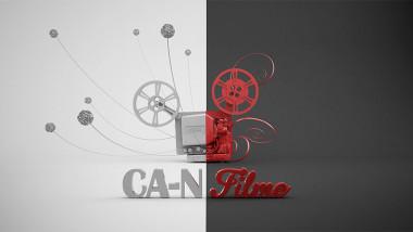d24canfilme
