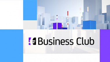 d24businessclub