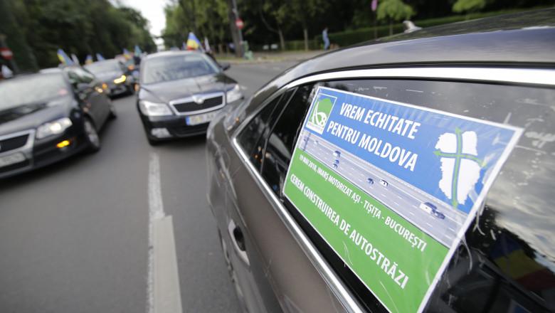 protest masini autostrada moldova - inquam - george calin 20180519173020__MG_5826-01
