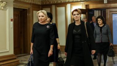 dancila olguta vasilescu 2019-02-03 instant cex-8568 - inquam george calin