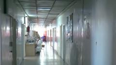 spital2