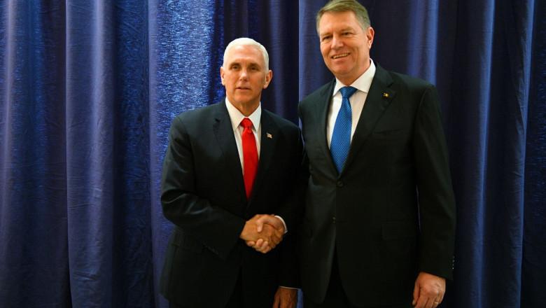 original_Intrevedere_cu_vicepresedintele_statelor_unite_ale_americii_domnul_mike_pence_3-presidency