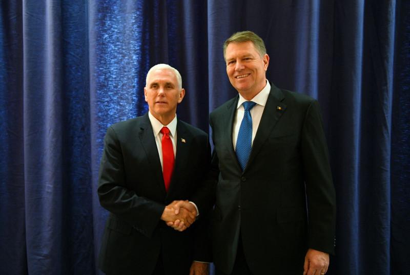 original_Intrevedere_cu_vicepresedintele_statelor_unite_ale_americii_domnul_mike_pence_2-presidency