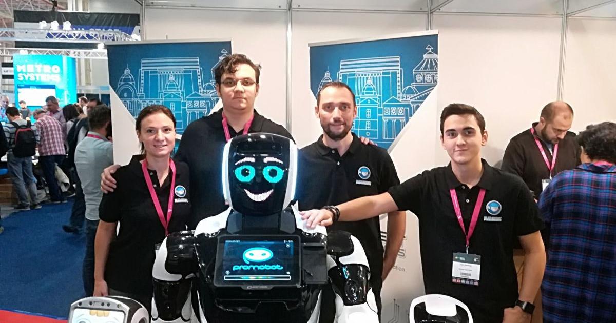 roboții de pe internet fac bani venituri suplimentare din minerit