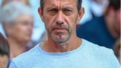 Thierry Van Cleemput