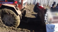 tractor-noroi-vaslui