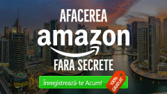 webinar amazon hub gratuit - webinar 20 feb