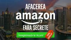 webinar amazon hub gratuit - webinar 20 feb