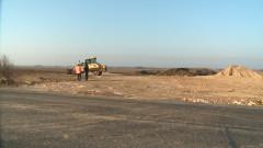 autostrada santier A3 Biharia5