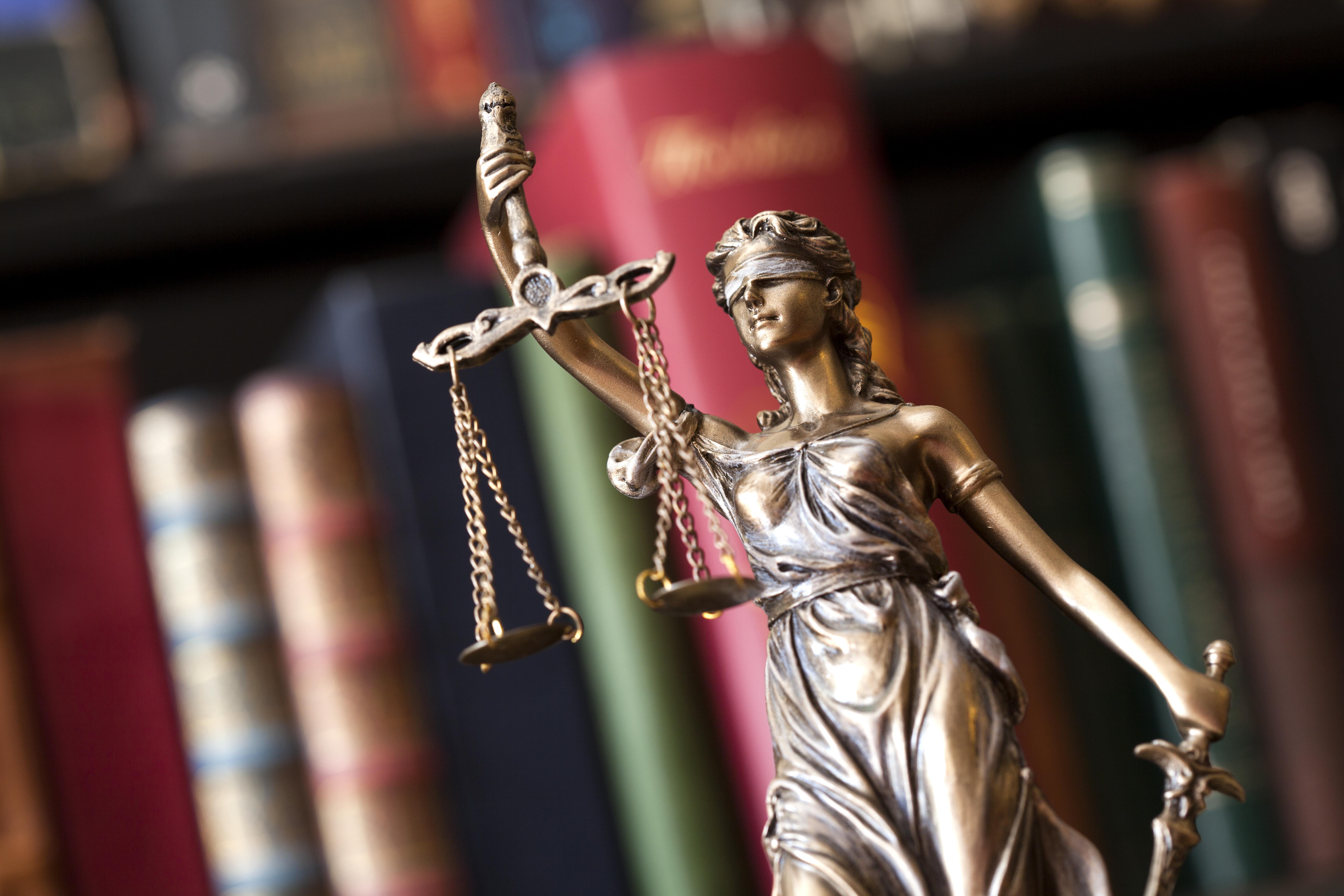PSD: Cine contesta integritatea Secţiei de investigare a magistraţilor contesta integritatea intregului sistem de Justiţie