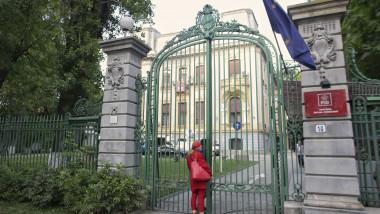 PSD - PARIU - BOGDAN LUNGU - LIVIU DRAGNEA