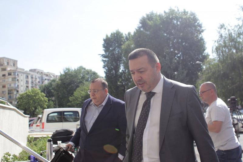 catalin radulescu parchetul general_Inquam Photos Octav Ganea (2)