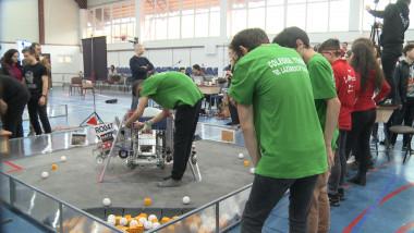 echipa robotica1