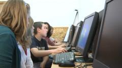 elevi-scoala-calculatoare