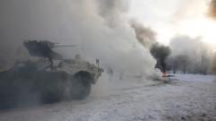 rusia armament - mil.ru