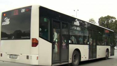 autobuz stb