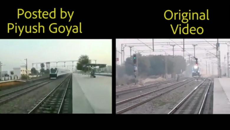 viteza-tren india