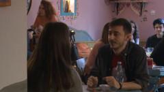 Barbati din Reșița care cauta Femei divorțată din Sighișoara