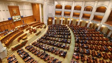 parlament 2018_inquamphotos george calin (2)